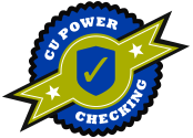 CU POWER CHECKING